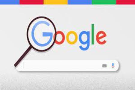 Google consigue mejorar su buscador a través de la IA